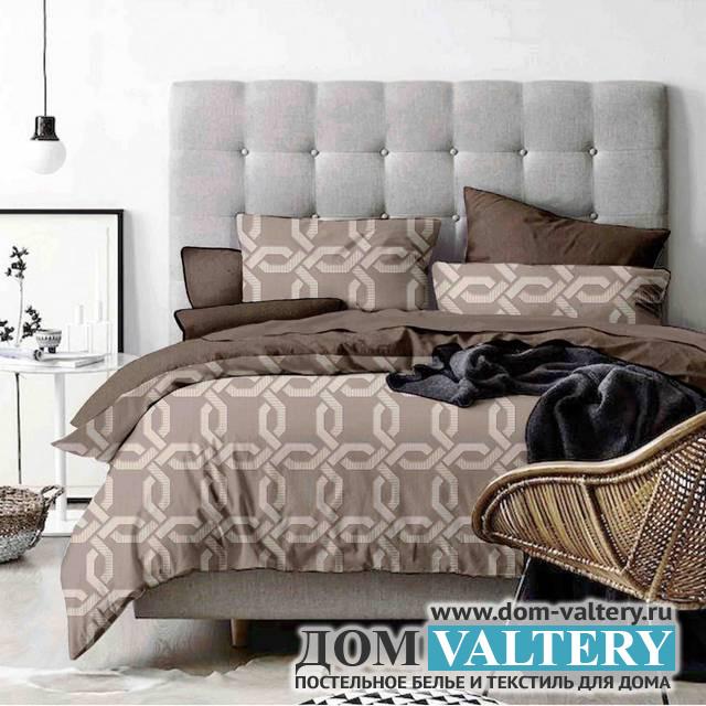 Постельное белье Valtery MP-63 (размер 1,5-спальный)