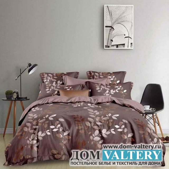 Постельное белье Valtery MP-66 (размер 1,5-спальный)