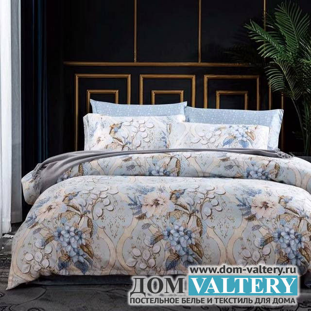 Постельное белье Valtery MP-67 (размер 2-спальный)