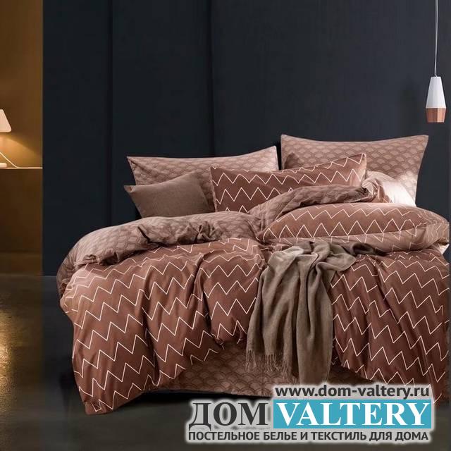 Постельное белье Valtery MP-70 (размер 2-спальный)