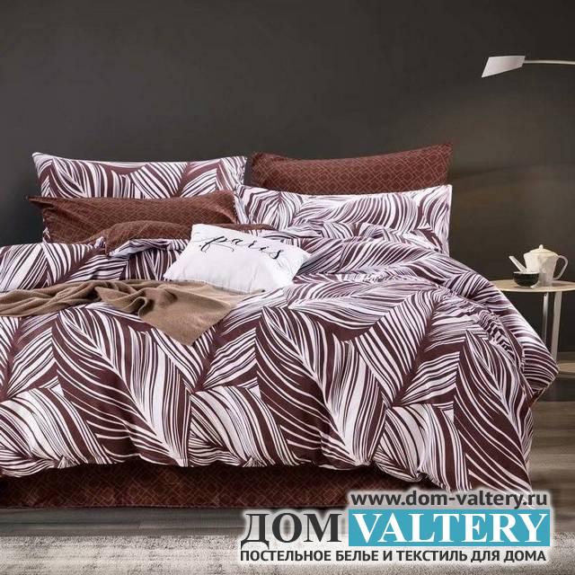 Постельное белье Valtery MP-71 (размер 2-спальный)