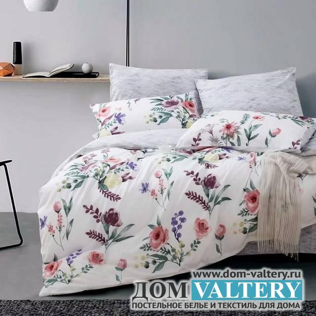 Постельное белье Valtery MP-74 (размер 2-спальный)