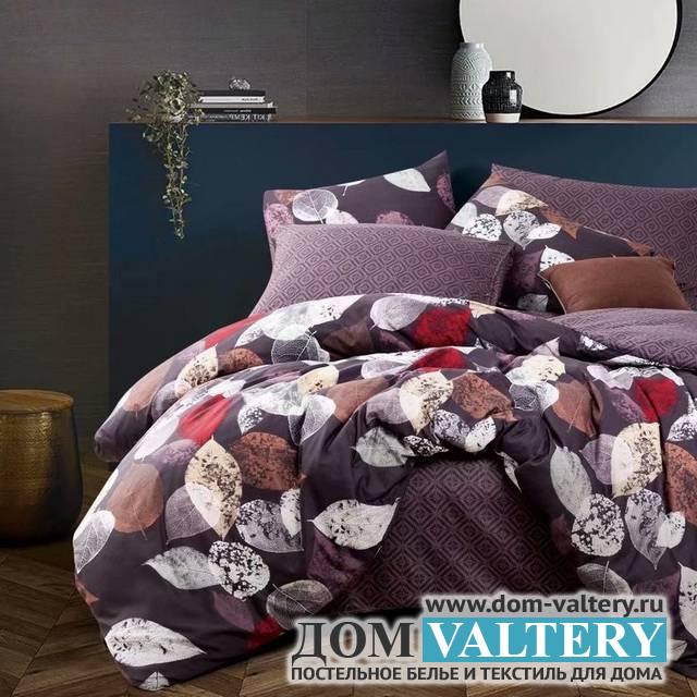 Постельное белье Valtery MP-75 (размер 2-спальный)