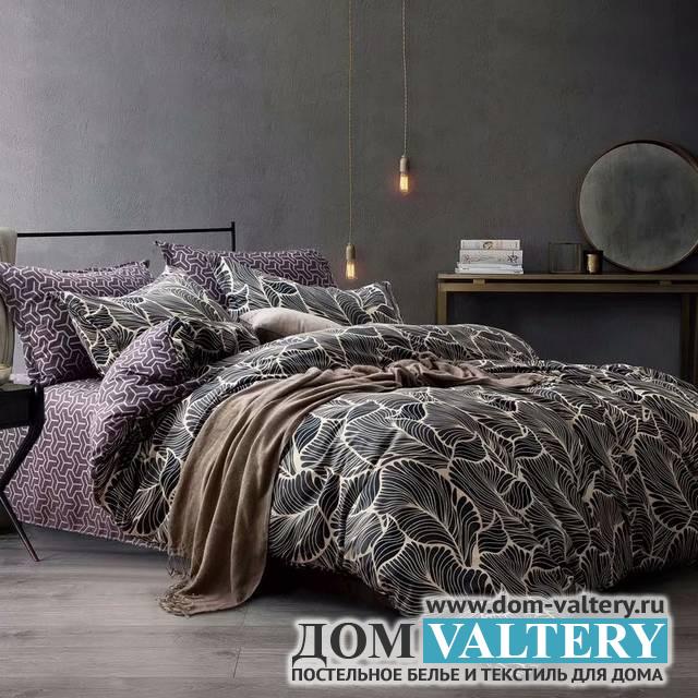 Постельное белье Valtery MP-78 (размер 1,5-спальный)