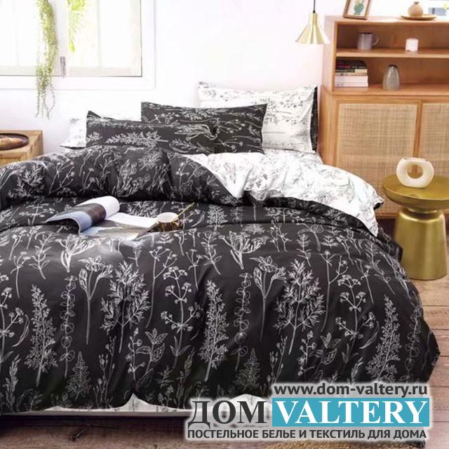 Постельное белье Valtery MP-80 (размер 2-спальный)