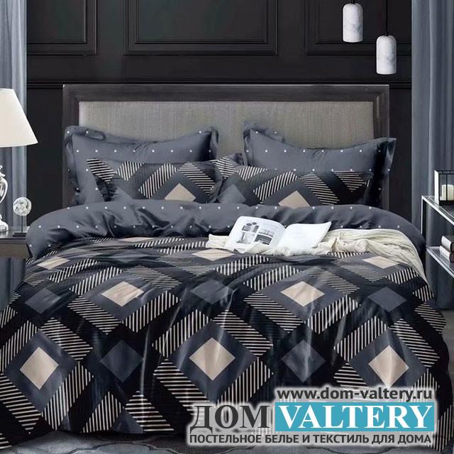 Постельное белье Valtery MP-81 (размер 2-спальный)