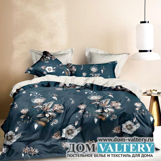 Постельное белье Valtery MP-83 (размер 1,5-спальный)