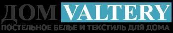 Dom-Valtery.ru